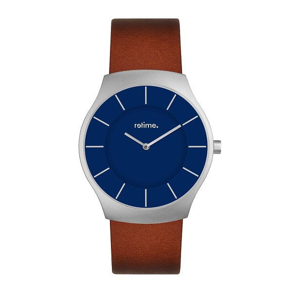 Armbanduhr RETIME-DESIGN