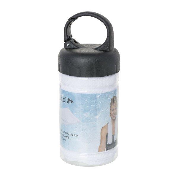 Sporthandtuch mit Kühlfunktion REFLECTS-SOUSSE