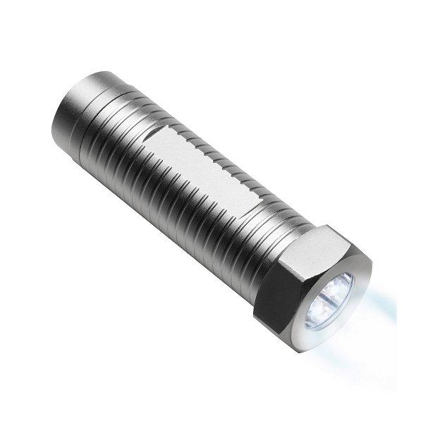 LED Taschenlampe REFLECTS-SENIGALLIA