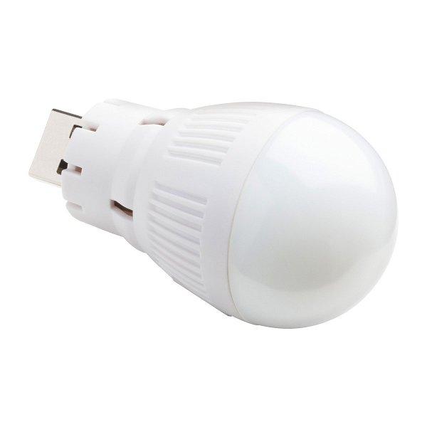 Bluetooth®-Lautsprecher mit Licht REFLECTS-CAPUA