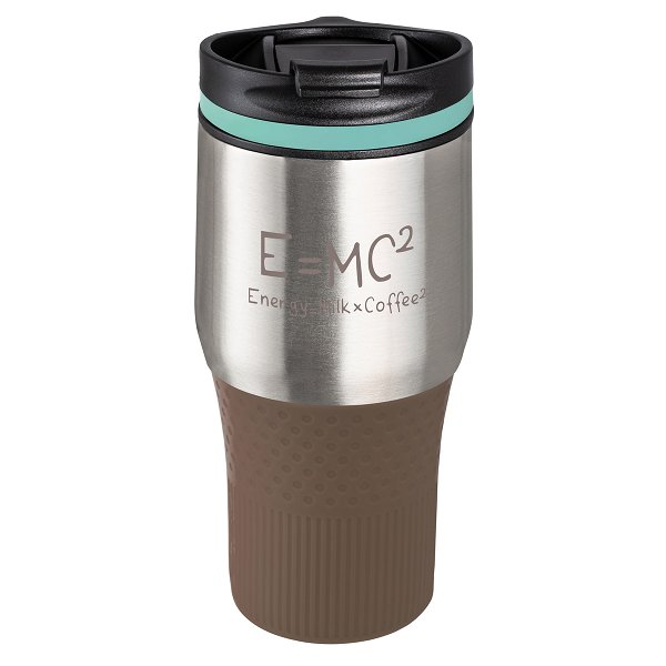 Thermobecher RETUMBLER-myBAYAMO GRANDE CORPORATE