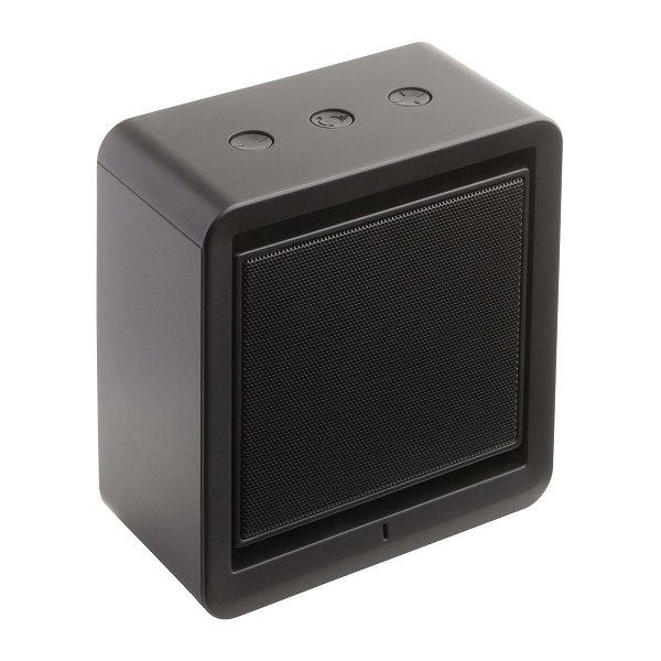 Lautsprecher mit Bluetooth® Technologie REEVES-PAYSON