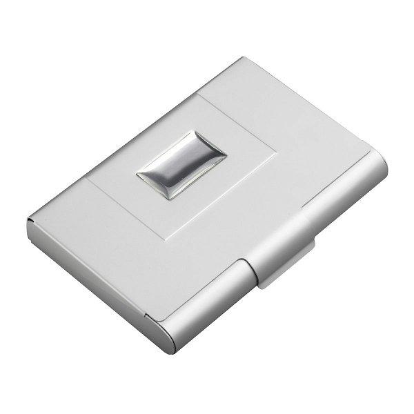 Visitenkartenbox REFLECTS-RAKVERE