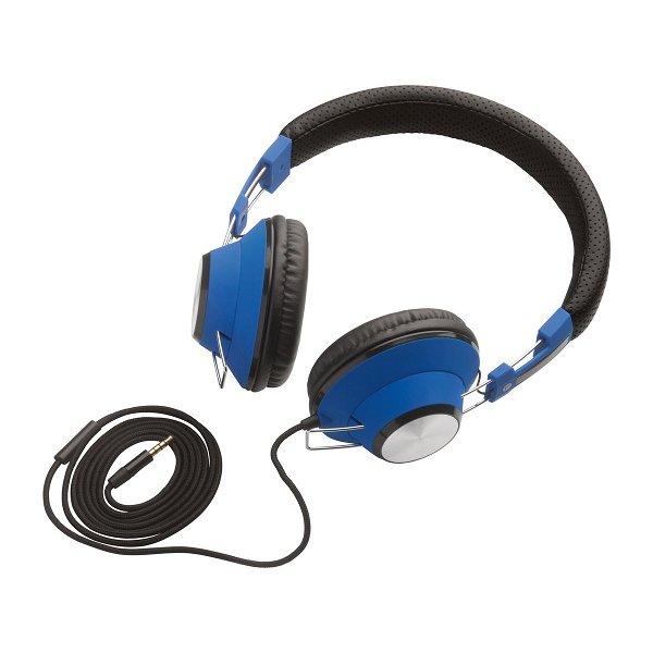 Kopfhörer REEVES-BRAMPTON