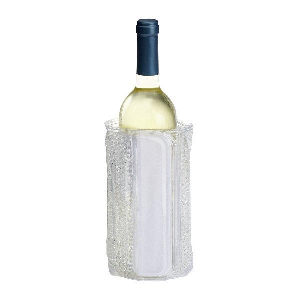 Flaschenkühler REFLECTS-LIMA