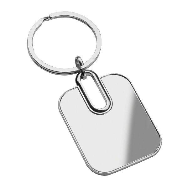 Schlüsselanhänger REFLECTS-CÁRTAMA
