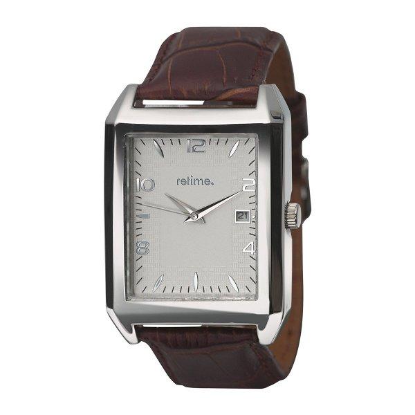Armbanduhr REFLECTS-CLASSIC