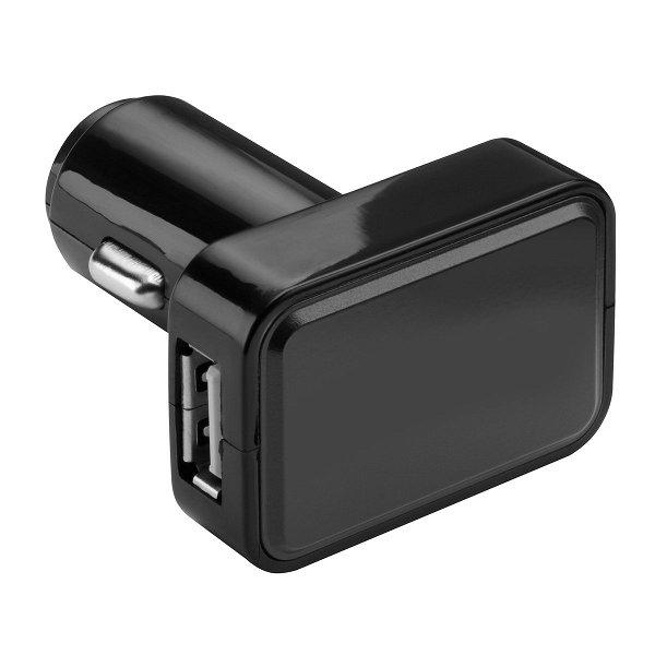 USB Autoladeadapter REFLECTS-KOSTROMA