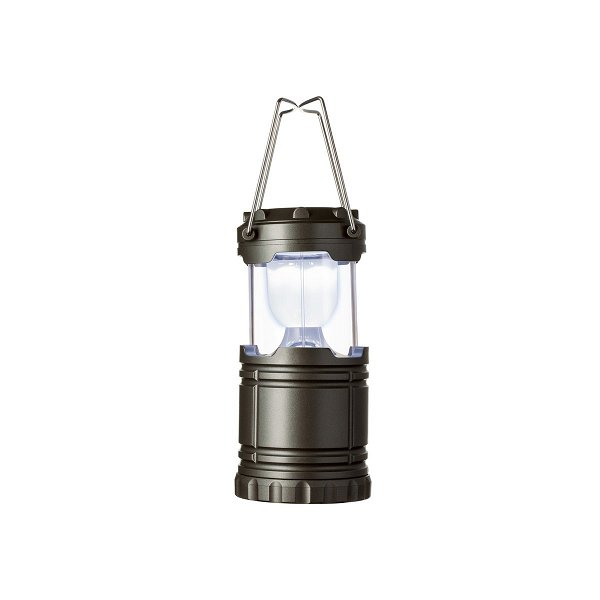 Campinglampe REEVES-GROSSETO M