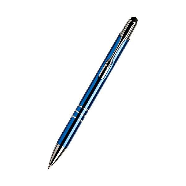 2-in-1 Stift CLIC CLAC-TERUEL