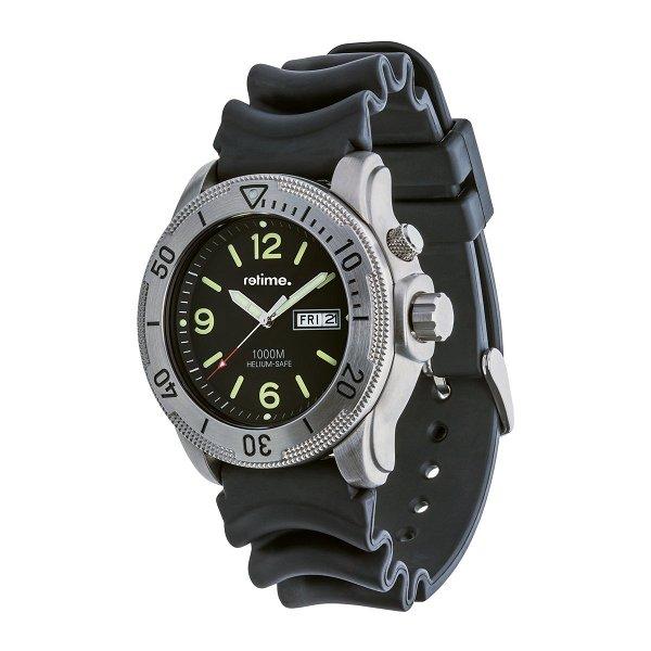 Armbanduhr RETIME-SPORT