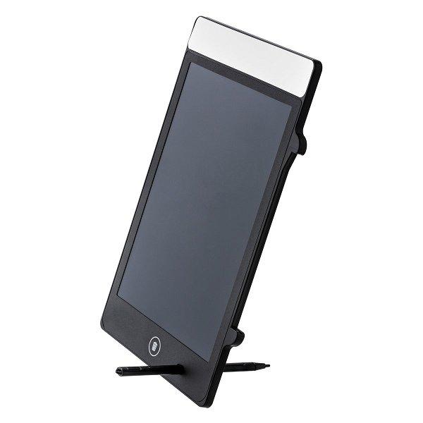 LCD-Schreibtafel REFLECTS-GÖTEBORG
