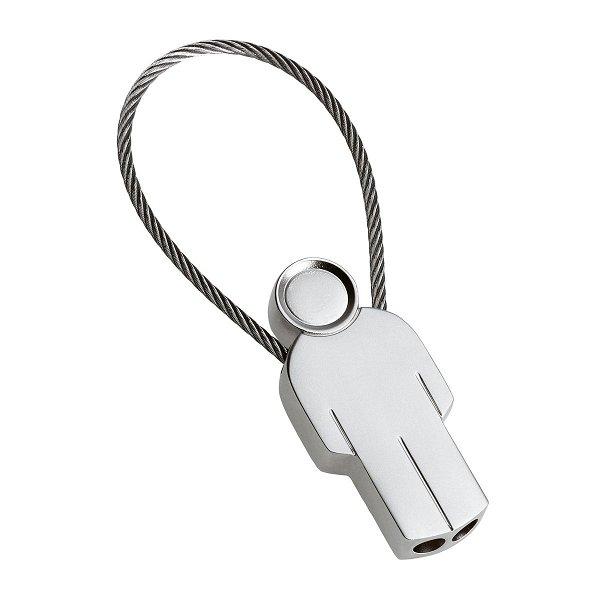 Schlüsselanhänger REFLECTS-MAN