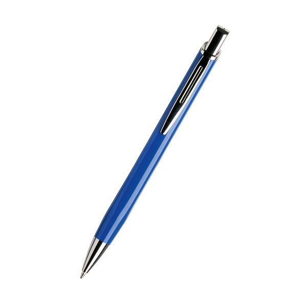 Kugelschreiber CLIC CLAC-PRAIVA