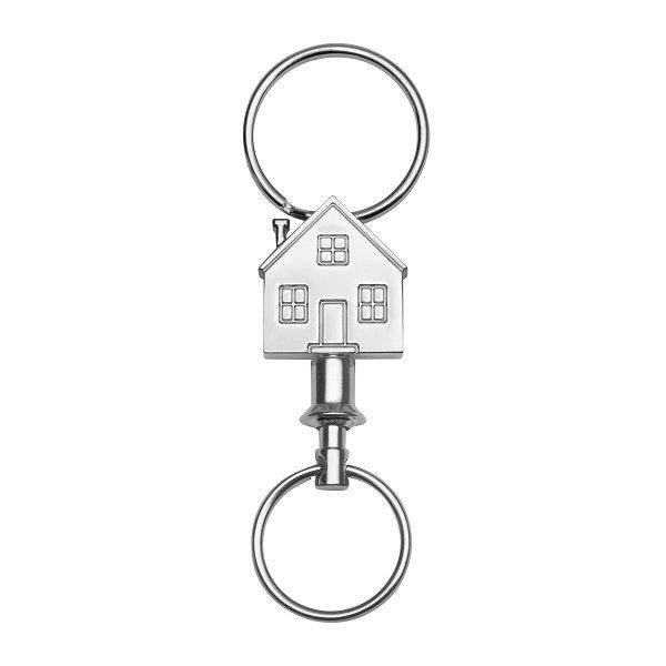 Schlüsselanhänger REFLECTS-NANCY