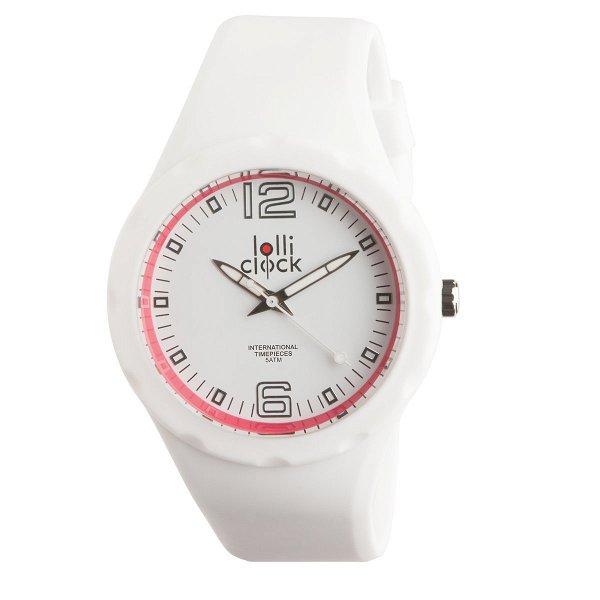 Armbanduhr LOLLICLOCK-FRESH
