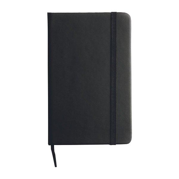 Notizbuch LUBLIN